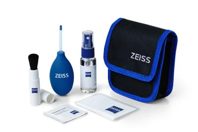 ZEISS - Optical cleaning kit
