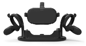 OCULUS QUEST - Charging Station