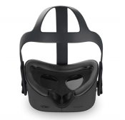 OCULUS QUEST - Leather Cover