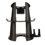 PICO G2 4K - Headset stand