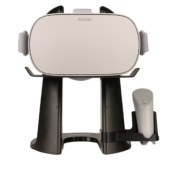 OCULUS GO - Headset stand