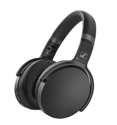 SENNHEISER - Headphone HD 450 BT