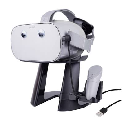 OCULUS GO - Headset Charging stand