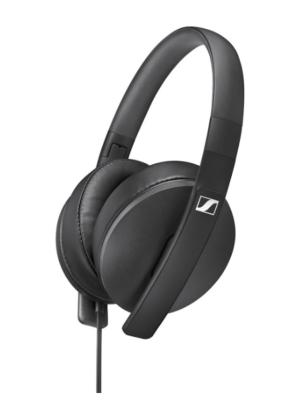 SENNHEISER - Headphone HD 300