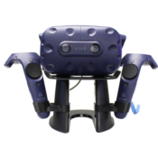 VIVE PRO - Headset stand