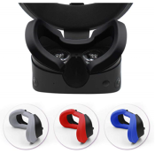 OCULUS RIFT S - Silicone cover